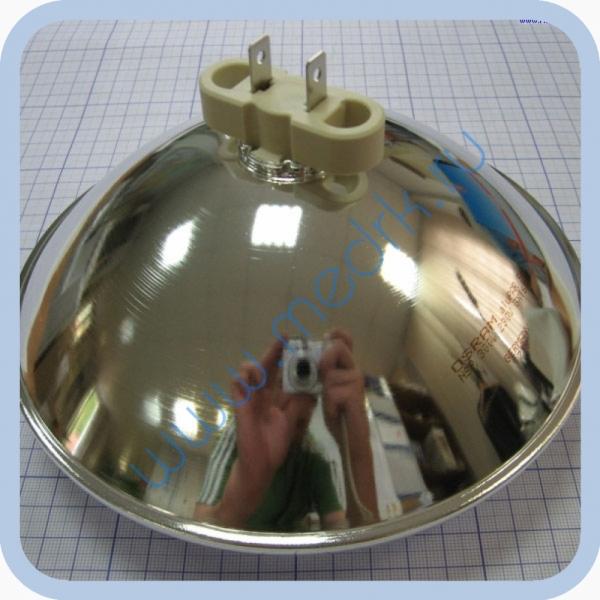 Лампа Osram aluPAR 56 NSP 300W 230V GX16D  Вид 1
