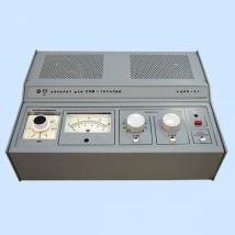 Аппарат СМВ-20-4 ЛУЧ-4