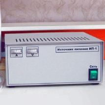 Карат 120 (аналог установки СТЭЛ)