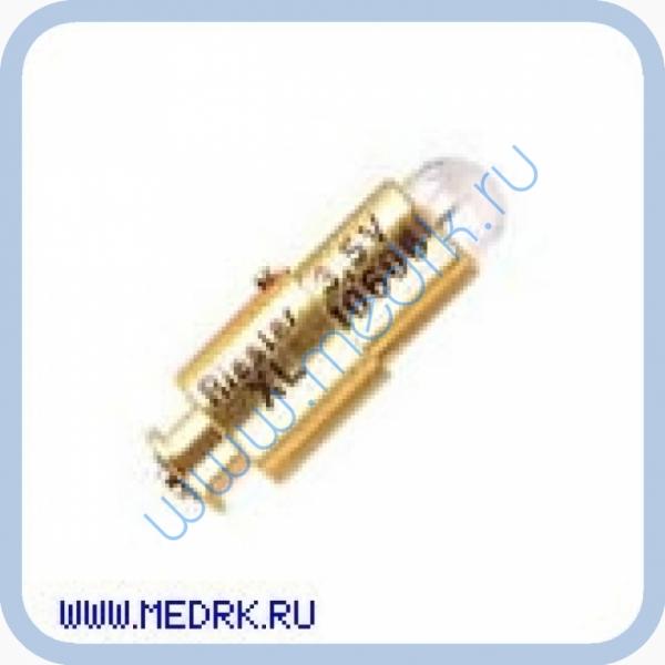 Лампа Riester XL 10608  Вид 1