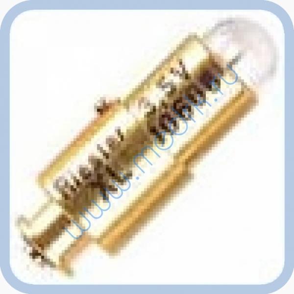 Лампа Riester XL 10608  Вид 2