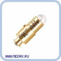 Лампа Riester XL 10608