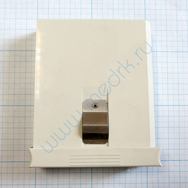 Аккумулятор U16006 12V 1,9Ah Ni-Cd  Вид 2