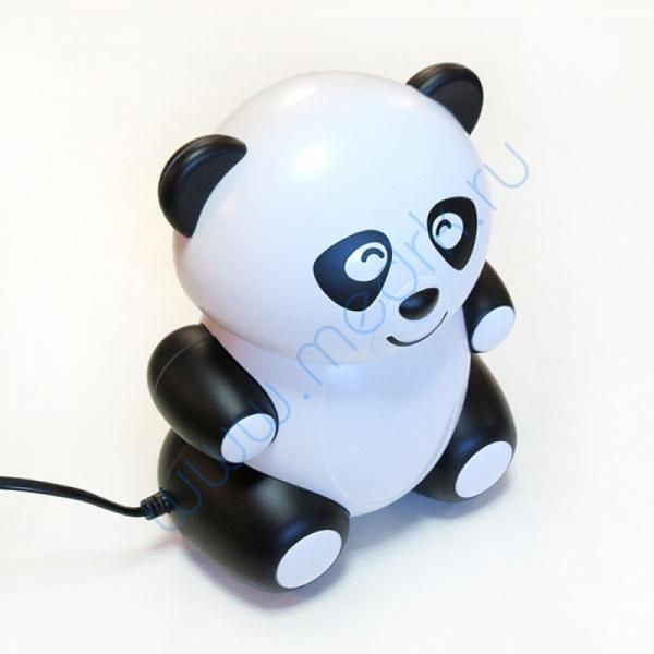 Ингалятор Панда  Вид 1