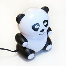 Ингалятор Панда