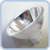 Лампа Philips 13164 EJL 24V 200W