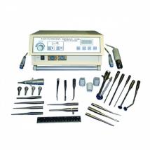 Аппарат ультразвуковой низкочастотный оториноларингологический для консервативного и хирургического лечения