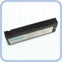 Аккумулятор LCT-1912ANK 12V 1.9Ah для ЭКГ Nihon