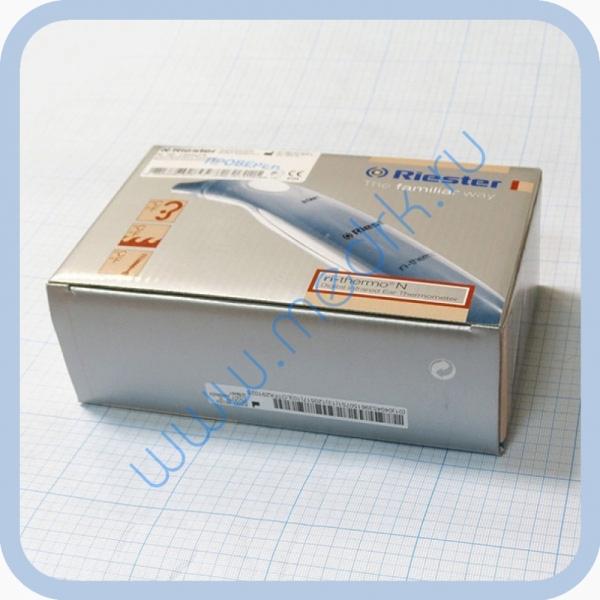 Термометр инфракрасный Ri-thermo 1800 N