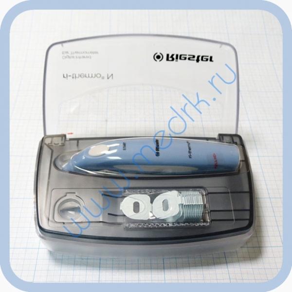 Термометр инфракрасный Ri-thermo 1800 N  Вид 4