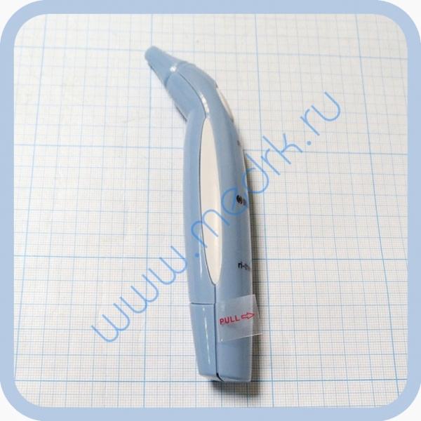 Термометр инфракрасный Ri-thermo 1800 N  Вид 6