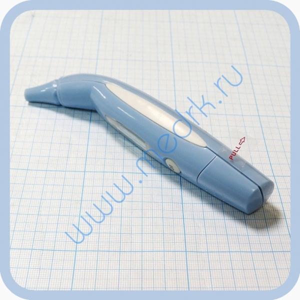 Термометр инфракрасный Ri-thermo 1800 N  Вид 7