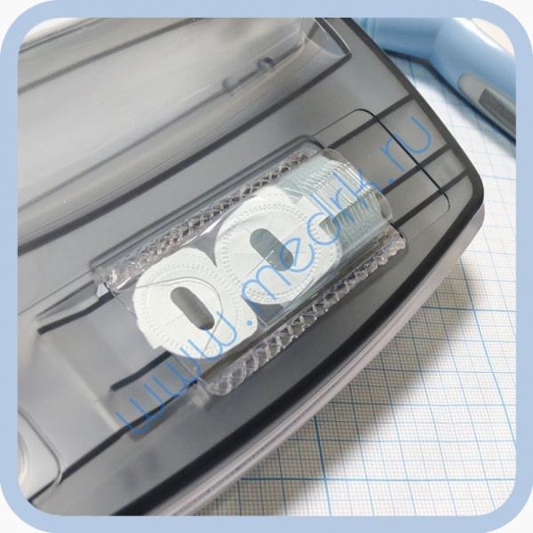 Термометр инфракрасный Ri-thermo 1800 N  Вид 8