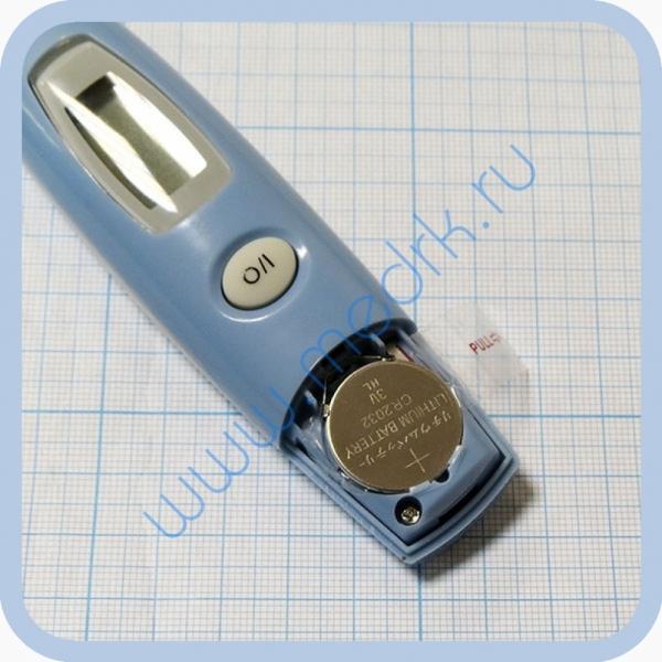 Термометр инфракрасный Ri-thermo 1800 N  Вид 10