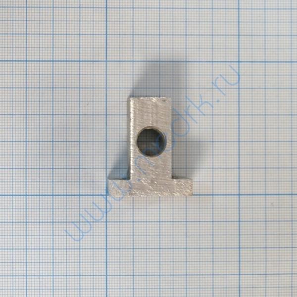 Кронштейн для держателей электродов для аппаратов УВЧ  Вид 4