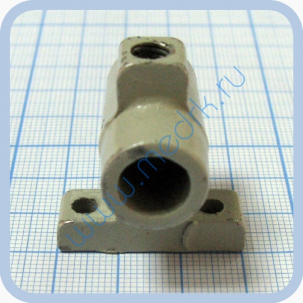 Кронштейн для держателей электродов для аппаратов УВЧ  Вид 2
