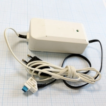 Блок питания (сетевой адаптер) для электрокардиографа ЭК1Т-07 «Аксион»