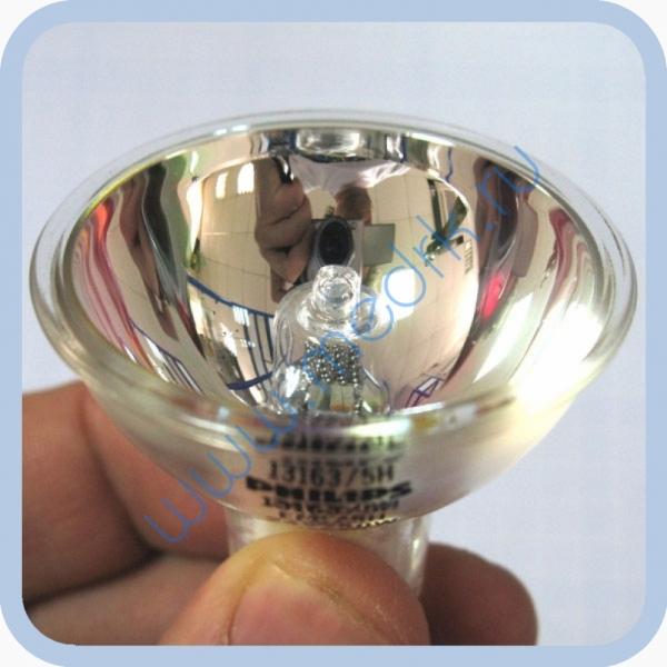 Лампа Philips 13163/5H 250W 24V ELC/5h  Вид 2