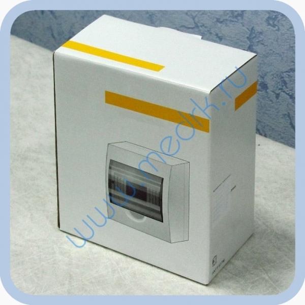 Щиток электрический ЩС Оптима-2-ЗК  Вид 2