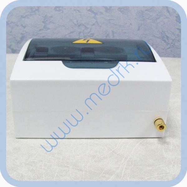 Щиток электрический ЩС Оптима-2-ЗК  Вид 6
