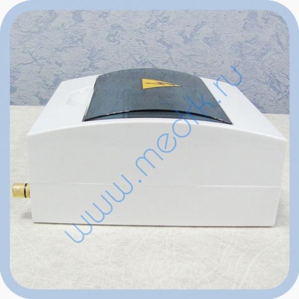 Щиток электрический ЩС Оптима-2-ЗК  Вид 7