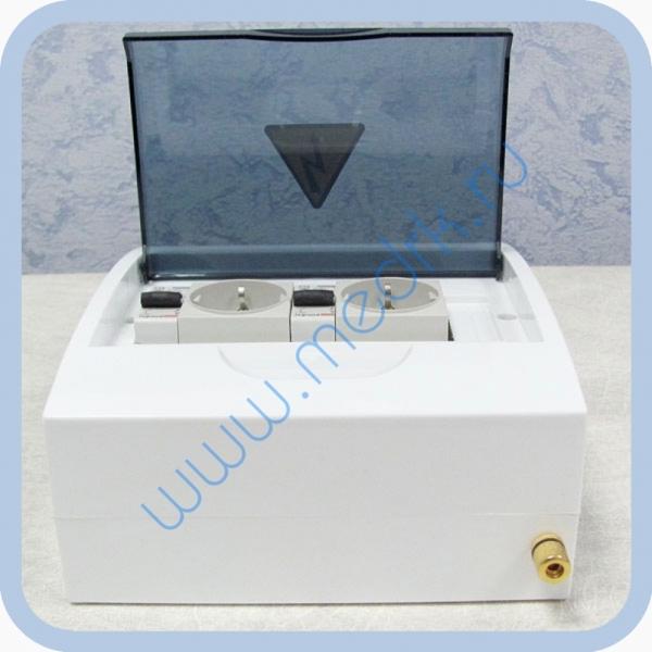 Щиток электрический ЩС Оптима-2-ЗК  Вид 9