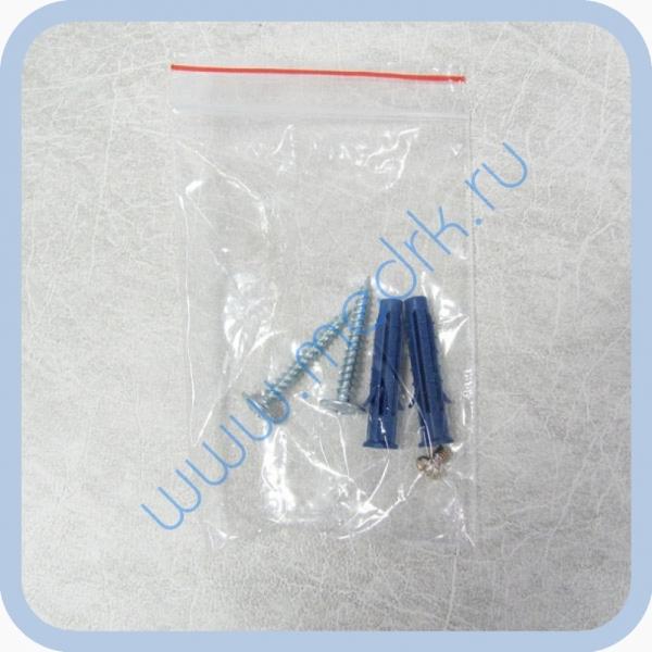Щиток электрический ЩС Оптима-2-ЗК  Вид 14