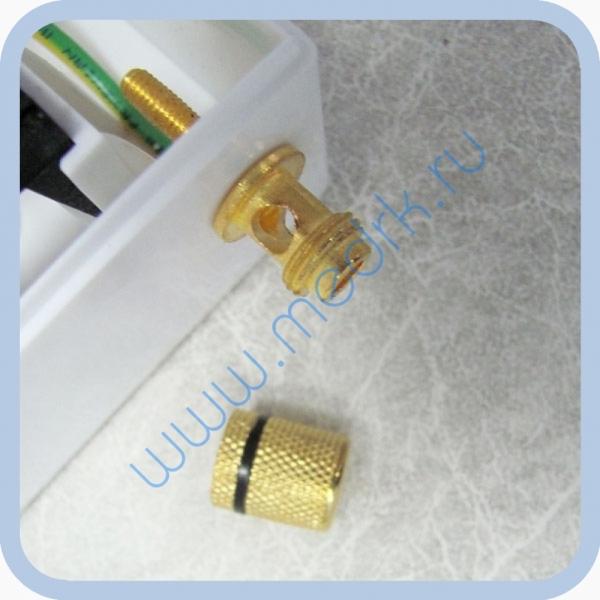 Щиток электрический ЩС Оптима-2-ЗК  Вид 22