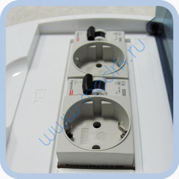 Щиток электрический ЩС Оптима-2-ЗК  Вид 24