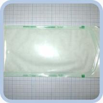 Крафт-пакет самоклеющийся для стерилизации Steriking SS4