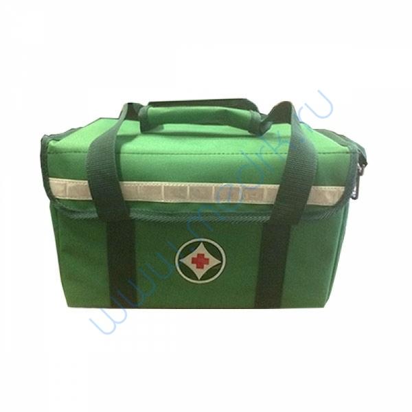 0ae52e3abe4d Купить сумку-укладку СМ-2 первой медицинской помощи санитарную ...
