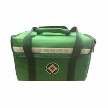 Сумка-укладка медицинская СМ-2 для врачей и медперсонала