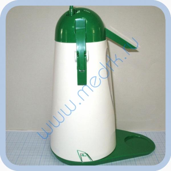 Коктейлер кислородный Atmung