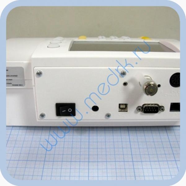 pH-метр/кондуктометр Sartorius PP-20-P11  Вид 1