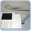 pH-метр/кондуктометр Sartorius PP-20-P11