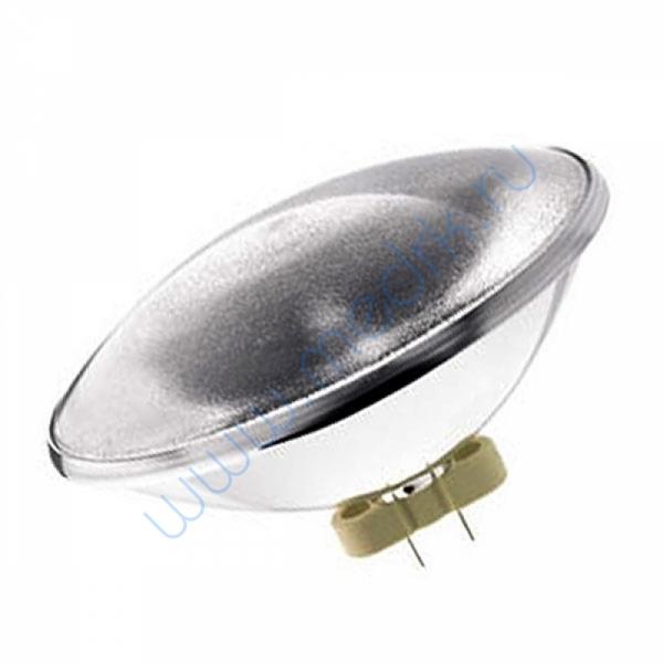 Лампа Osram PAR 64738/4 NSP 240V 1000W GX16d