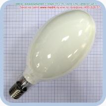 Лампа Philips HPL-N 700W E40