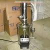 Аквадистиллятор электрический АЭ-14-Я-ФП-01