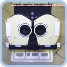 Аппарат Форбис лазерный офтальмологический