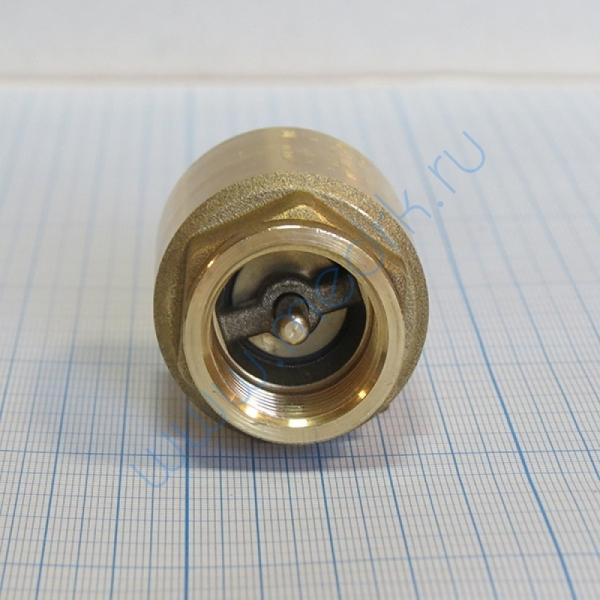 Клапан обратный CIM 30 V/A 3/4″  Вид 2