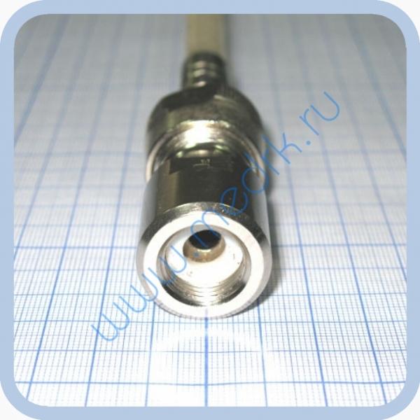 Переходник для армированного шланга с 22 мм на 16 мм  Вид 1