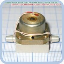 Микрокомпрессор магнитоэлектрический МКМ-7 (побудитель расхода)