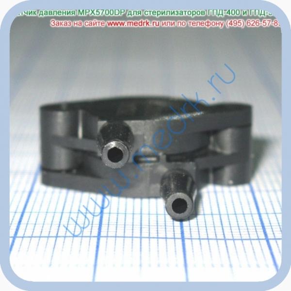 Датчик давления MPX 5700 DP МРК  Вид 2
