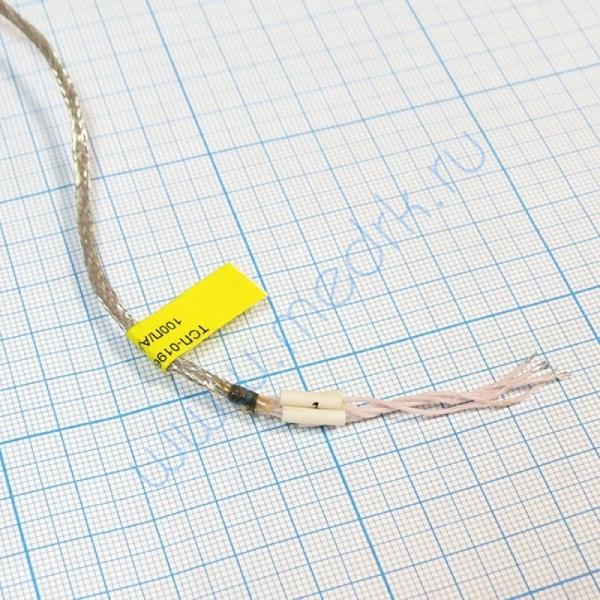 Термопреобразователь сопротивления ТСП-0196 100П/А/4  Вид 2