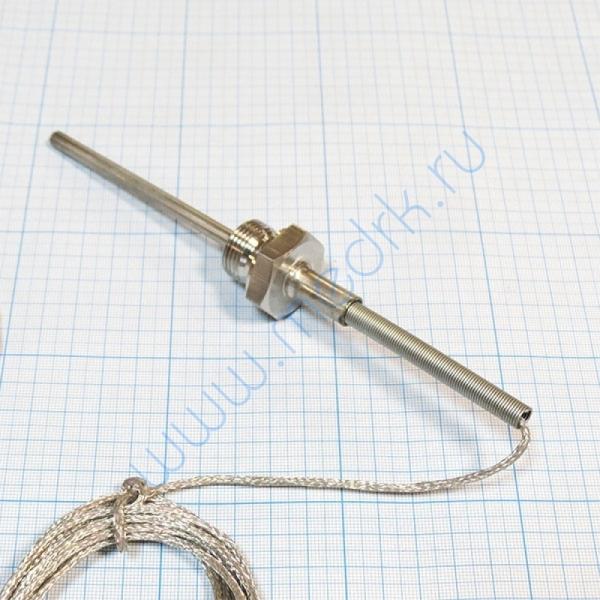 Термопреобразователь сопротивления ТСП-0196 100П/А/4  Вид 5