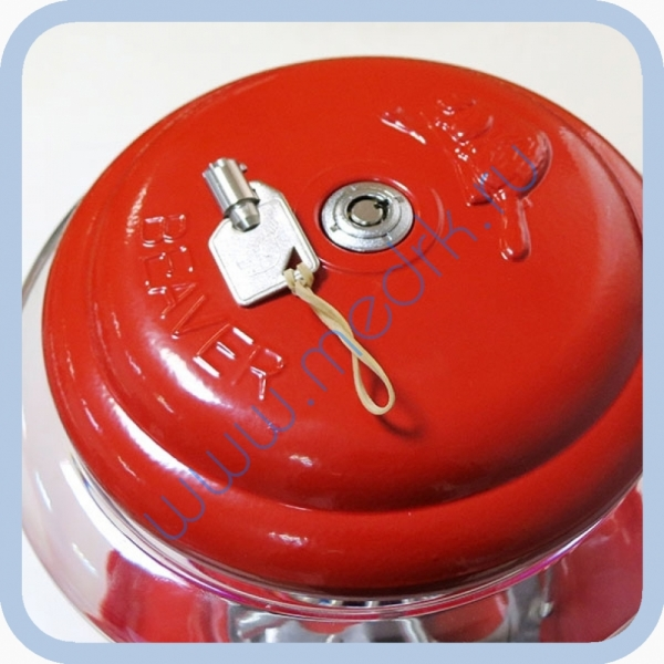 Аппарат для продажи бахил SB-16  Вид 4