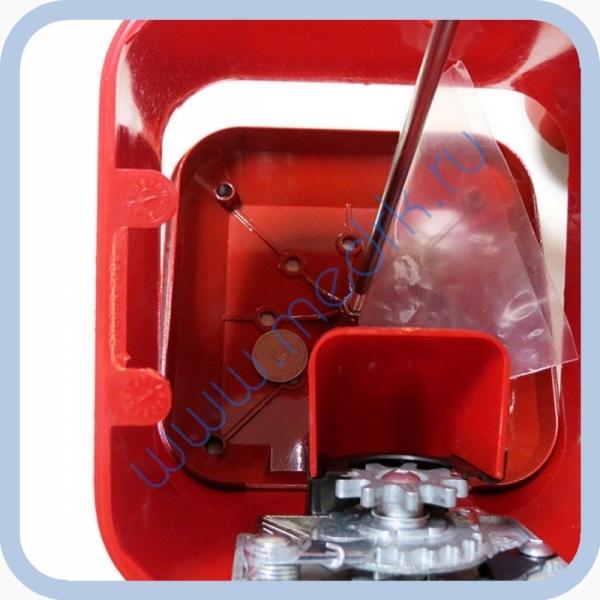 Аппарат для продажи бахил SB-16  Вид 10