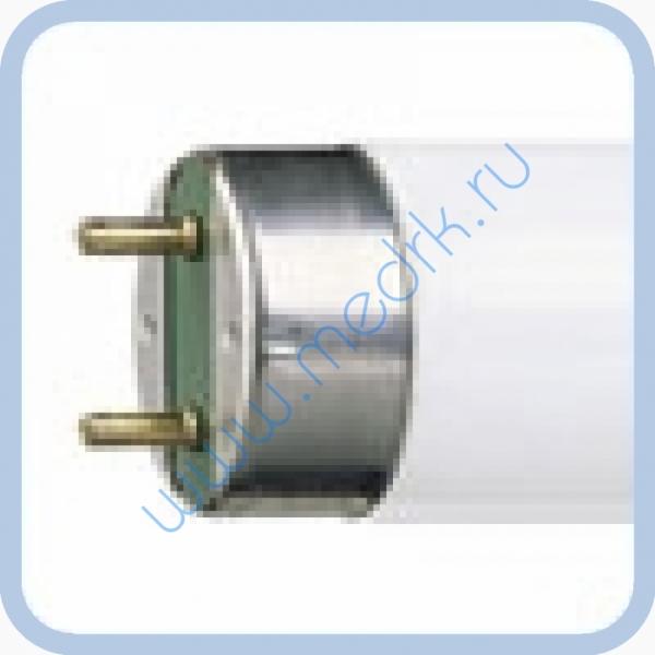 Лампа Philips MASTER TL-D Super 80 18W/840 1SL  Вид 1
