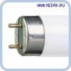 Лампа Philips MASTER TL-D Super 80 18W/840 1SL