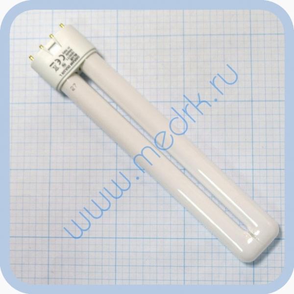 Лампа Osram Dulux L Blue 18W/71  Вид 1
